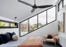 Custom-windows-features-bring-both-light-and-views-into-the-upper-level-bedrooms-38811-217x155