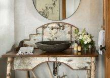 Discover-your-personal-style-in-the-dashing-modern-rustic-powder-room-86049-217x155