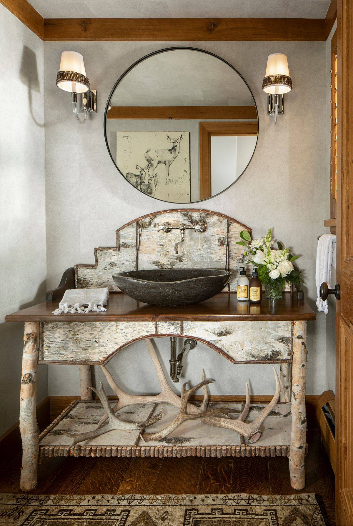 Discover-your-personal-style-in-the-dashing-modern-rustic-powder-room-86049