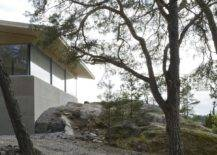 Fabulous-private-home-on-an-island-in-Sweden-with-greenery-and-sandy-landscape-all-around-97986-217x155