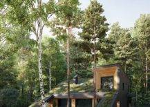 Facade-of-the-house-laced-with-glass-doors-and-windows-brings-in-ample-natural-light-ahd-heat-during-colder-months-20867-217x155