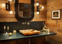 Finding-a-balance-between-modern-ergonomics-and-classic-rustic-aesthetics-in-the-wood-clad-powder-room-82842-217x155