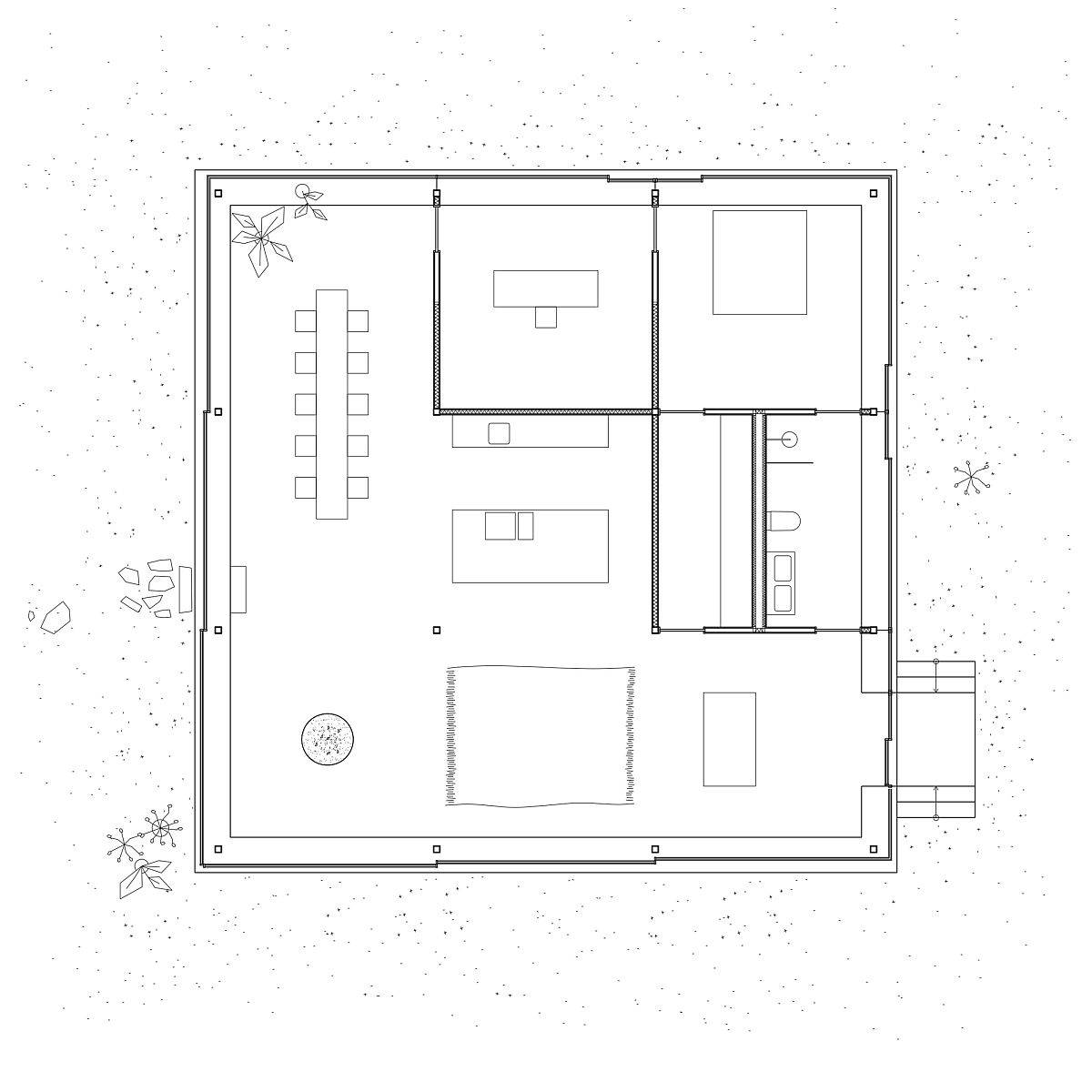 Floor-plan-of-Lilla-Ragholmen-House-by-Arrhov-Frick-Arkitektkontor-in-Sweden-56070