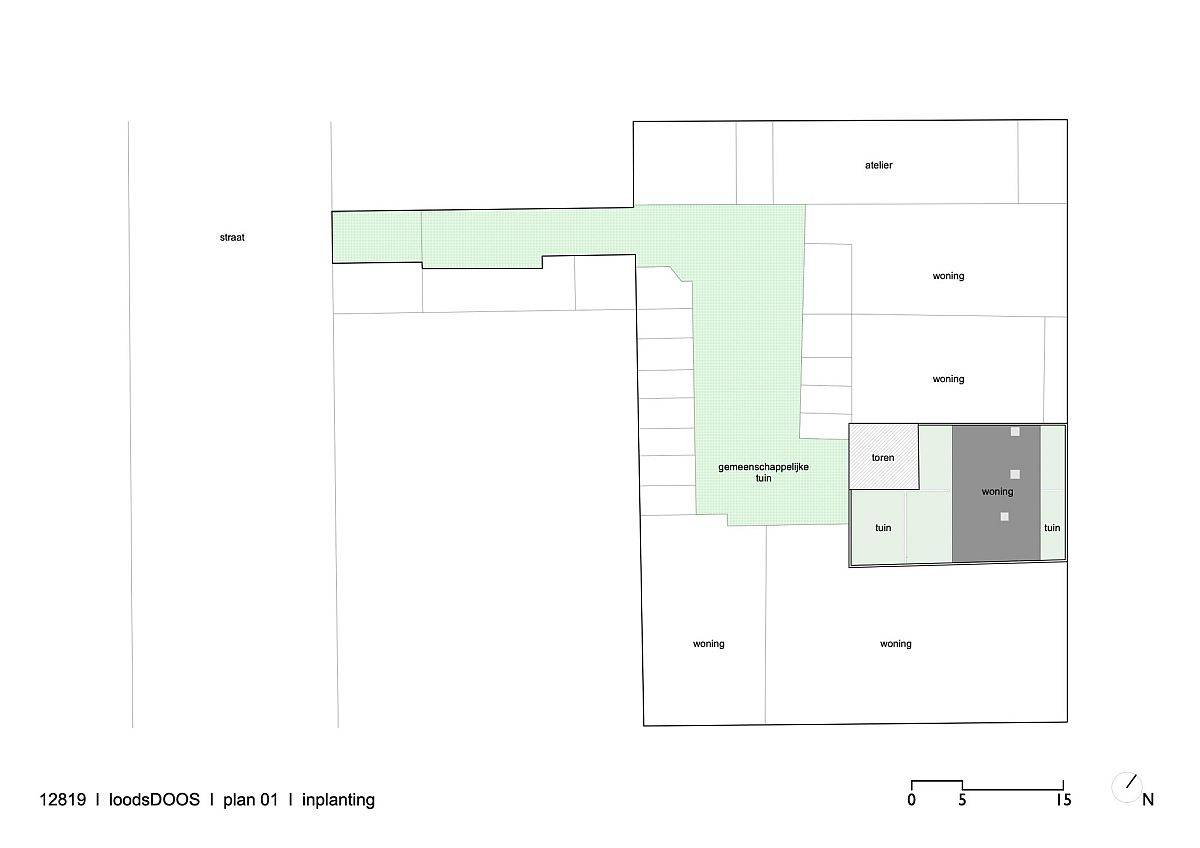 Floor-plan-of-the-revamped-brewery-in-Belgium-turned-into-a-modern-house-89955