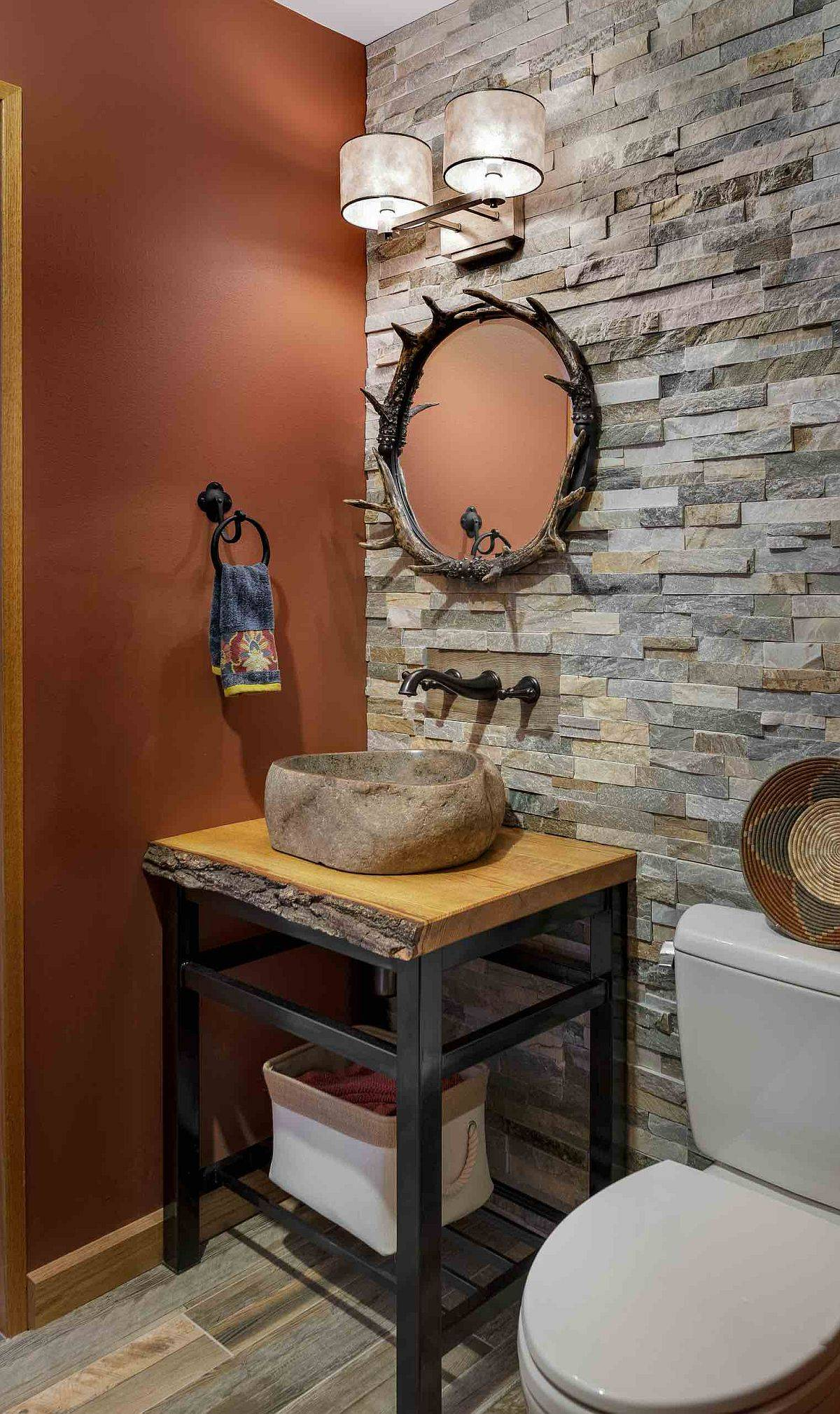 Frame-around-the-mirror-ends-up-being-the-biggest-showstopper-in-this-small-rustic-powder-room-28717