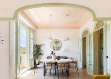Gorgeous-dining-remodel-combines-the-old-with-the-new-in-a-pleasing-fashion-74030-217x155