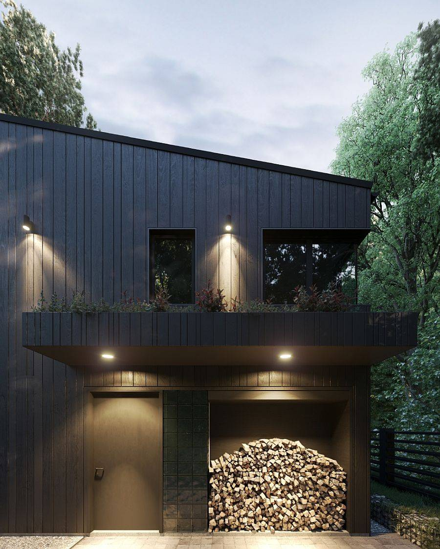 Gorgeous-street-facade-of-the-home-keeps-the-rear-green-roof-completely-hidden-63755