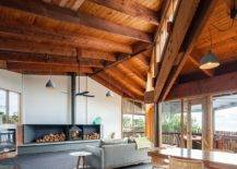 High-timber-ceilings-and-smart-cross-ventilation-keep-this-Melbourne-home-cool-in-summers-28017-217x155