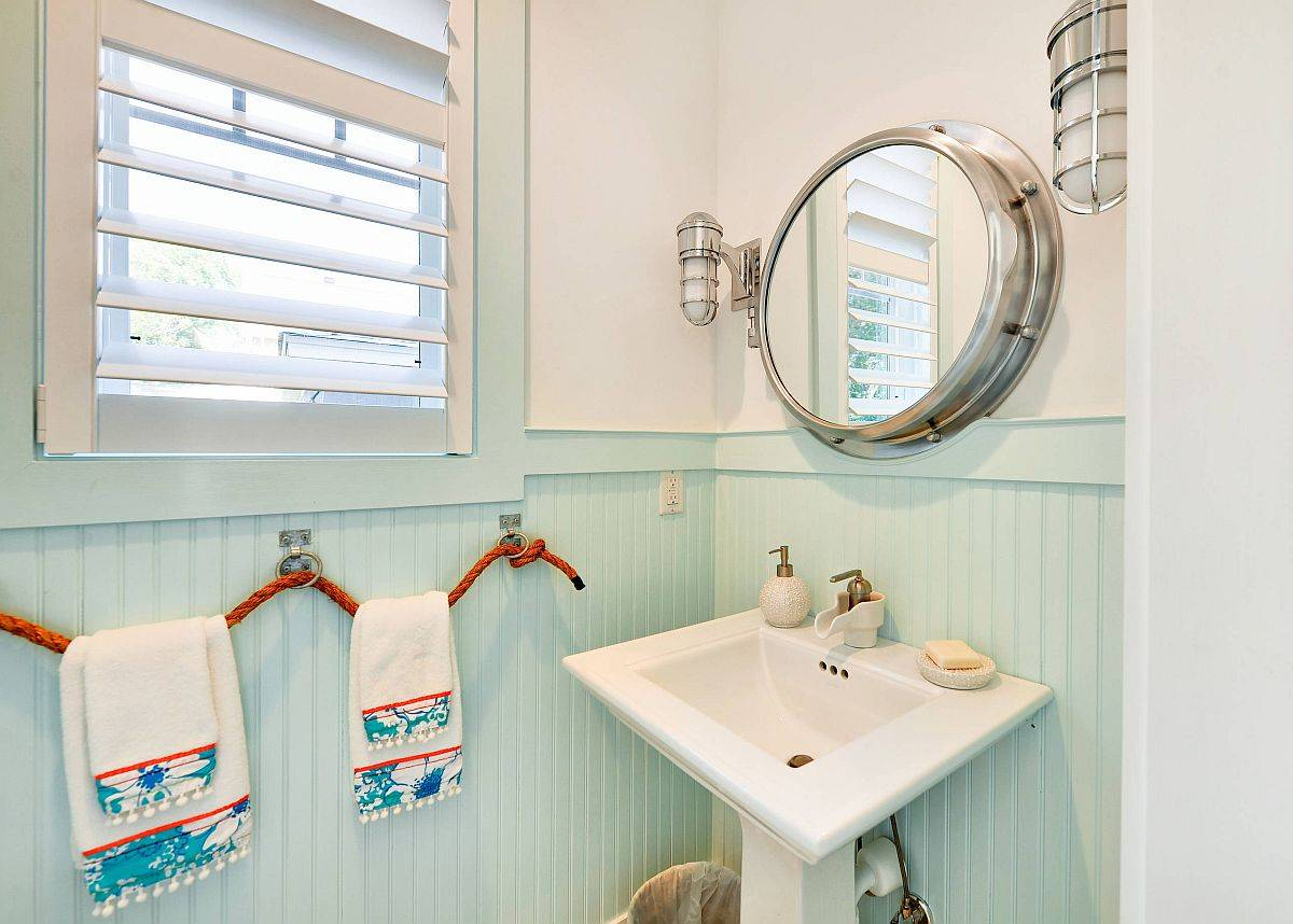 It-is-hard-to-find-a-more-pleasing-and-beautiful-coastal-style-powder-room-than-this-77707