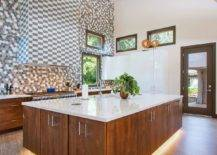 Lighting-beneath-the-kitchen-island-gives-it-a-fabulous-visual-appeal-89131-217x155
