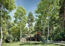 Live-roof-of-the-green-home-allows-it-to-blend-in-with-the-landscape-45471-217x155