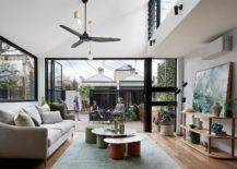 Living-room-flows-into-the-150-square-meter-terrace-that-is-bound-by-the-north-party-wall-31038-217x155