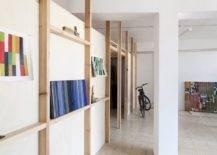 Look-inside-the-transformed-studio-of-an-artist-in-barcelona-80414-217x155