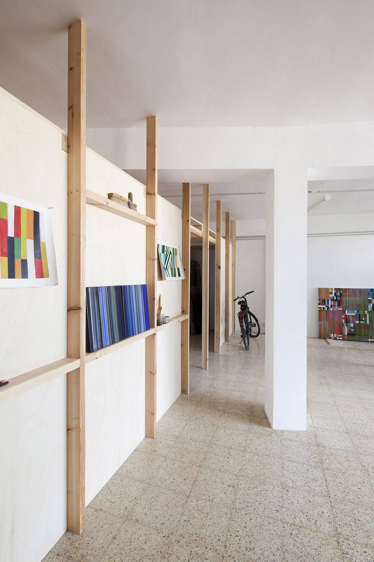 Look-inside-the-transformed-studio-of-an-artist-in-barcelona-80414
