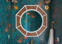 Modern-beach-style-powder-room-with-a-touch-of-sophisticated-glam-93073-217x155