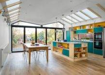 Natural-light-helps-create-a-healthier-more-eco-friendly-kitchen-33760-217x155