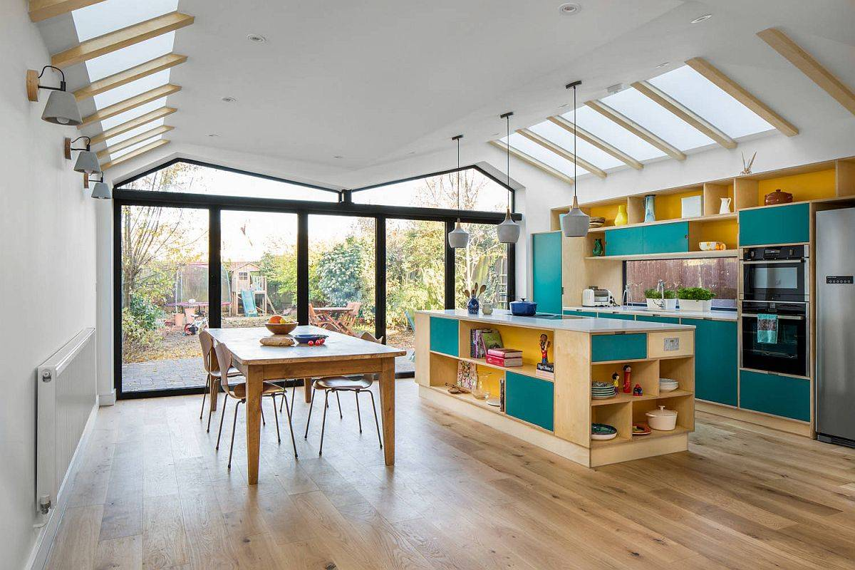Natural-light-helps-create-a-healthier-more-eco-friendly-kitchen-33760