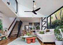 Neutral-colors-coupled-with-wooden-floor-create-a-gorgeous-contemporary-living-room-45938-217x155
