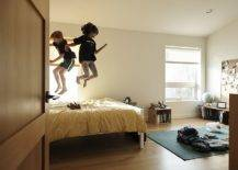 New-interior-of-the-home-with-the-kids-bedroom-that-feels-bright-and-cheerful-28717-217x155