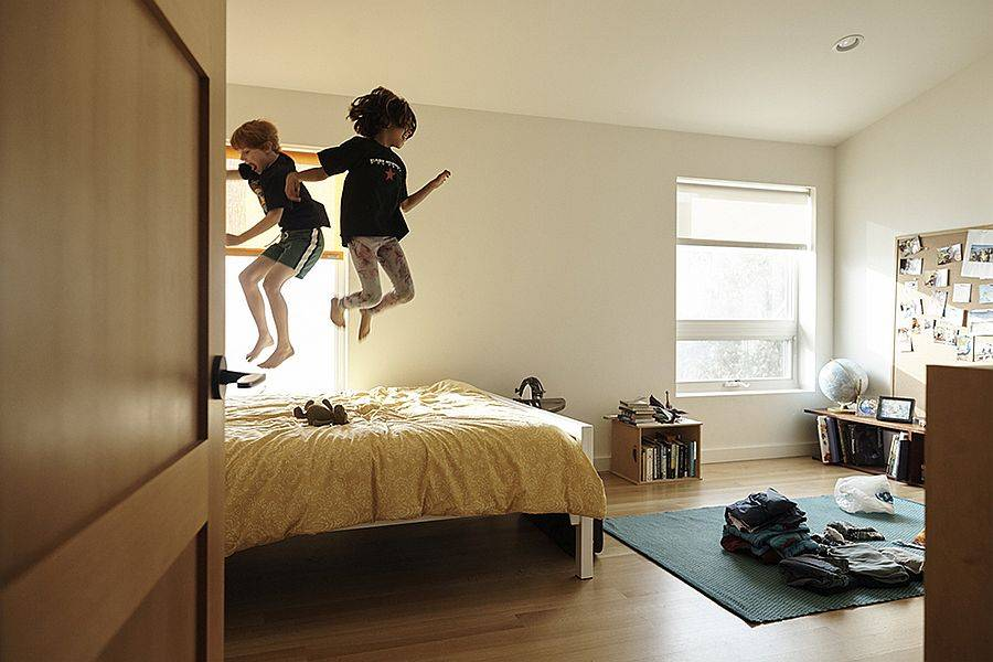 New-interior-of-the-home-with-the-kids-bedroom-that-feels-bright-and-cheerful-28717