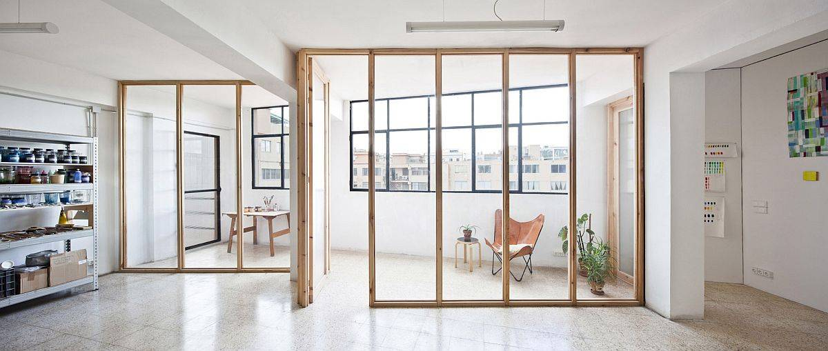 Newly-created-rooms-inside-the-home-office-bring-an-outdoorsy-charm-with-thermal-regulation-26966