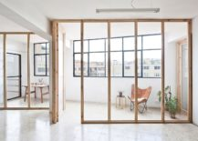 Newly-created-rooms-inside-the-home-office-bring-an-outdoorsy-charm-with-thermal-regulation-77254-217x155