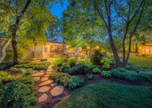 Plant Zen Garden