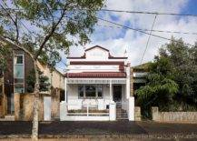 Reconstructed-heritage-street-facade-of-the-Wongi-House-in-Fitzroy-North-65747-217x155