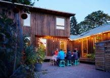 Renovation-of-1950s-Seattle-home-with-a-new-courtyard-that-is-the-heart-of-the-outdor-social-area-13211-217x155