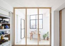 Simple-and-elegant-wooden-frame-along-with-glass-walls-also-helos-with-thermal-insulation-of-the-main-office-70319-217x155