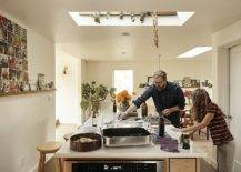 Skylights-and-clever-orientation-ensure-that-there-are-no-dull-spaces-inside-the-extension-79080-217x155