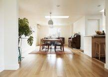 Skylights-and-smart-design-bring-ventilation-into-the-new-extension-87878-217x155