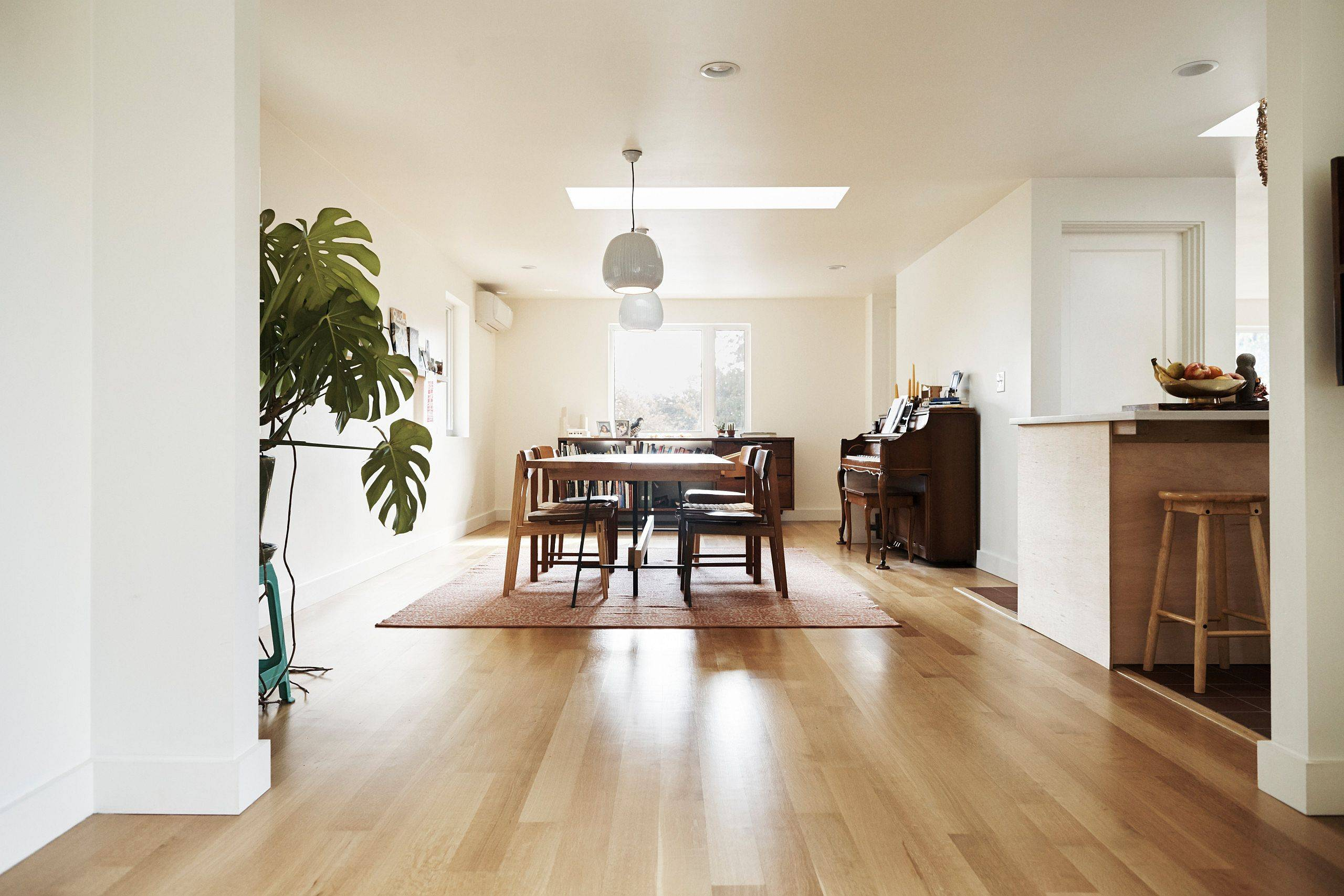 Skylights-and-smart-design-bring-ventilation-into-the-new-extension-87878