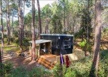 Small-and-space-savvy-wooden-cabin-in-the-forest-with-custom-nets-that-offer-additional-sleeping-areas-70991-217x155