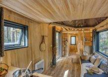 Small-living-area-of-the-tiny-home-in-France-with-a-comfy-couch-86849-217x155