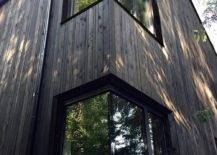Smart-placement-of-corner-windows-helps-in-creating-a-great-passive-house-17246-217x155