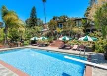 Step-down-to-cool-down-at-the-lavish-Hollywood-Hills-Mansion-up-for-grabs-82691-217x155