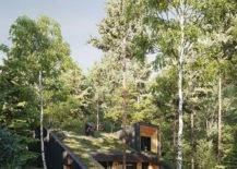 Tall-trees-around-the-green-home-add-an-additional-layer-of-cover-and-improve-passive-heating-and-cooling-25504-217x155