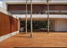 Timber-slats-shade-and-blinds-protect-this-Brazilian-home-from-direct-sunlight-39155-217x155