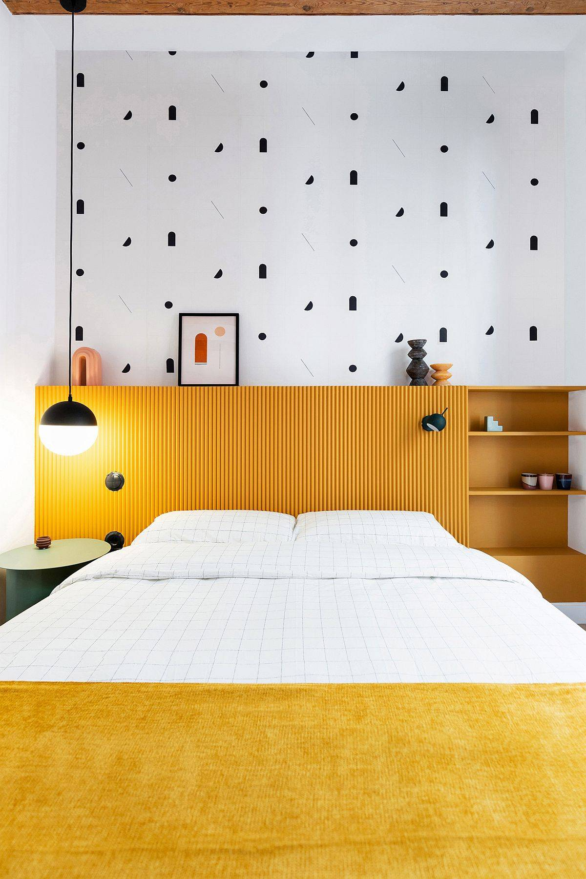 5 Top Bedroom Colors that Never Disappoint: Timeless Hues