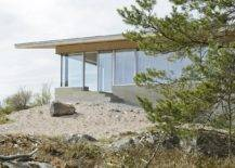 View-of-the-home-nestled-on-a-private-island-in-the-beautiful-Stockholm-archipelago-42839-217x155