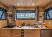Windows-bring-the-outdoors-into-the-tiny-kitchen-in-wood-with-a-smart-workstation-30274-217x155