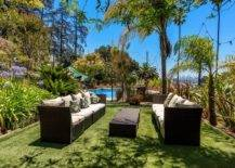 Yard-with-ample-sitting-space-and-lots-of-greenery-all-around-19662-217x155