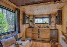 iny-kitchen-of-the-fabulou-holiday-home-in-France-that-is-just-30-square-meters-in-size-29547-217x155