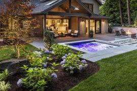 Everything You Need To Know About Hardscape Landscaping