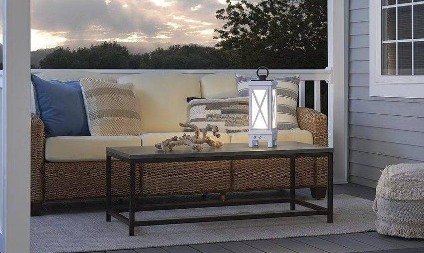 Most Beautiful Outdoor Lanterns To Light Up Your Backyard