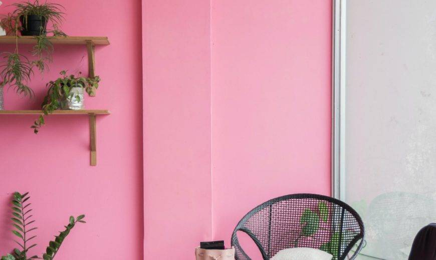 The Do's and Don'ts of Adding an Accent Wall to Your Home