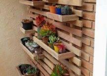 planter-13-58350-217x155