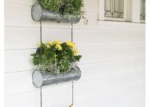 planter-8-34871-217x155