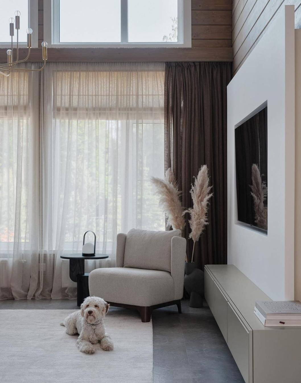 Mistakes That Are Making Your Home Feel Smaller